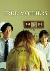 Search netflix True Mothers